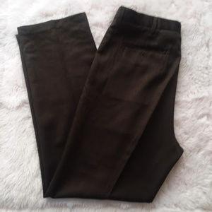 💙 NEW Men's Brown Puritan Dress Pants